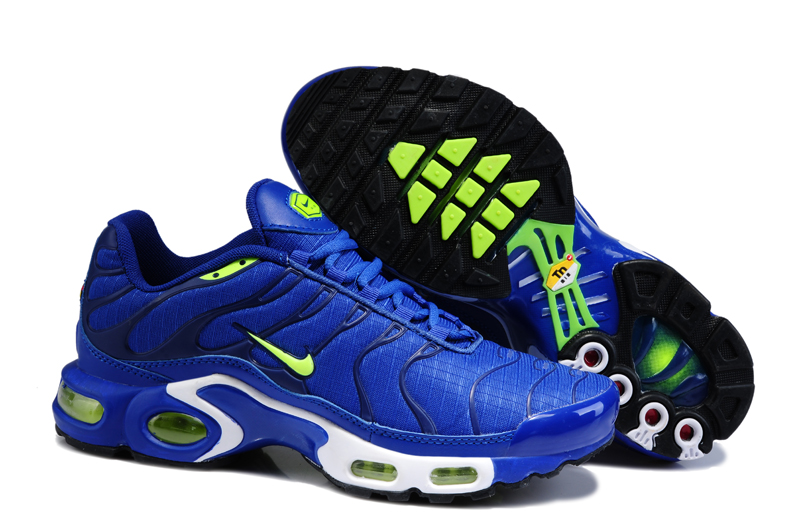 2015 nike air tn requin homme foot locker,basket nike air