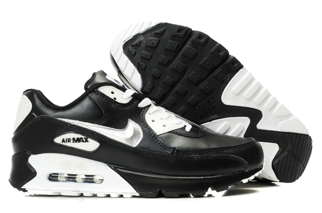 coupe classique dc749 f489e Nike Air Max 90 Homme Femme 2016 nike air max resmash nike ...