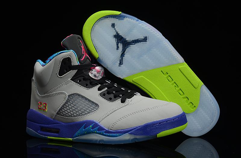grossiste 668d2 40710 Air Jordan 5 Homme Femme Jordan Fashion Chaussure Air Jordan ...
