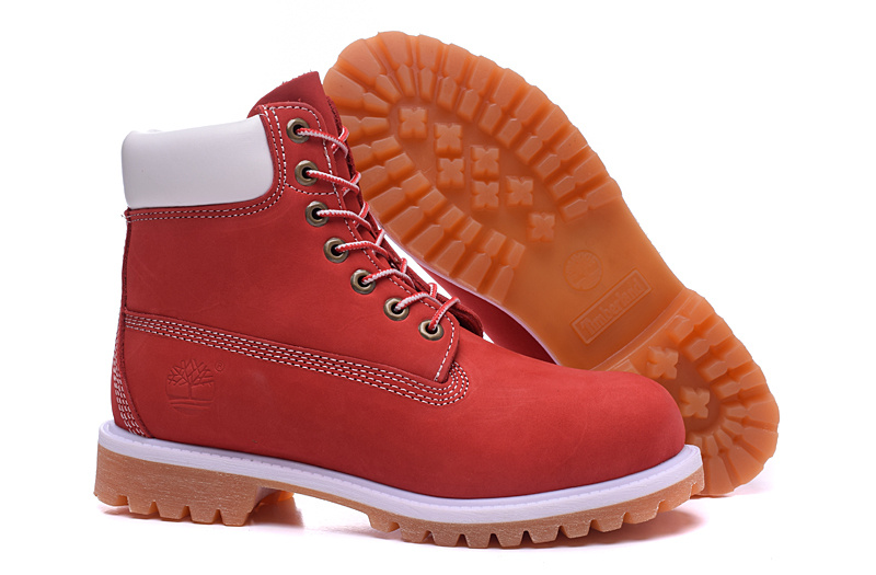 timberland high bottes hommes