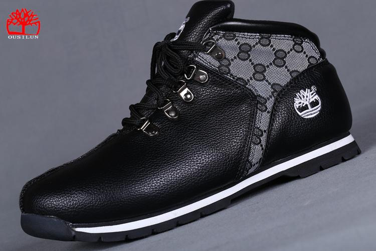 timberland chaussures hommes pas cher de sport,bottes