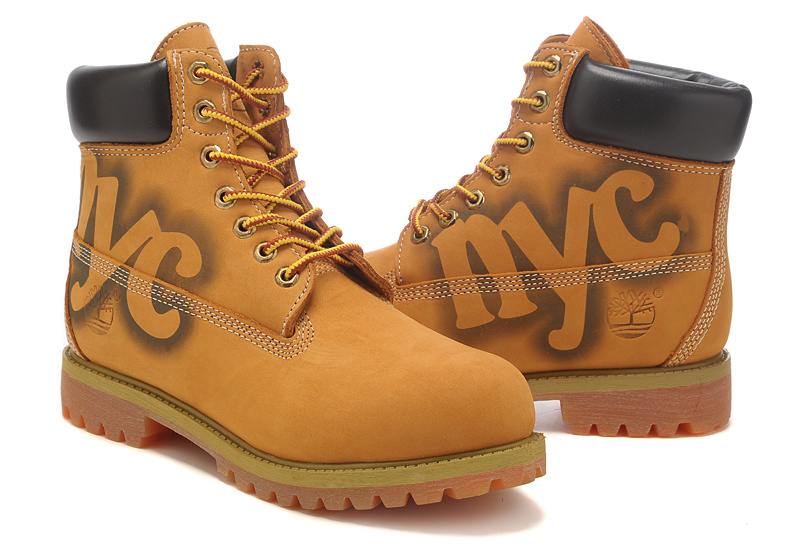 timberland sale femmes chaussures