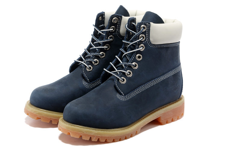 timberland 6 inch pas cher