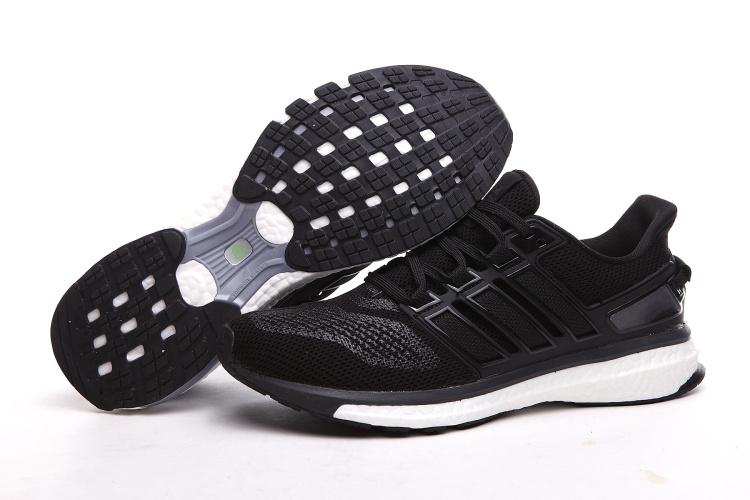 nouveau concept 0c0a3 9979f Adidas Neo L'été courir Homme adidas Originals Superstar ...