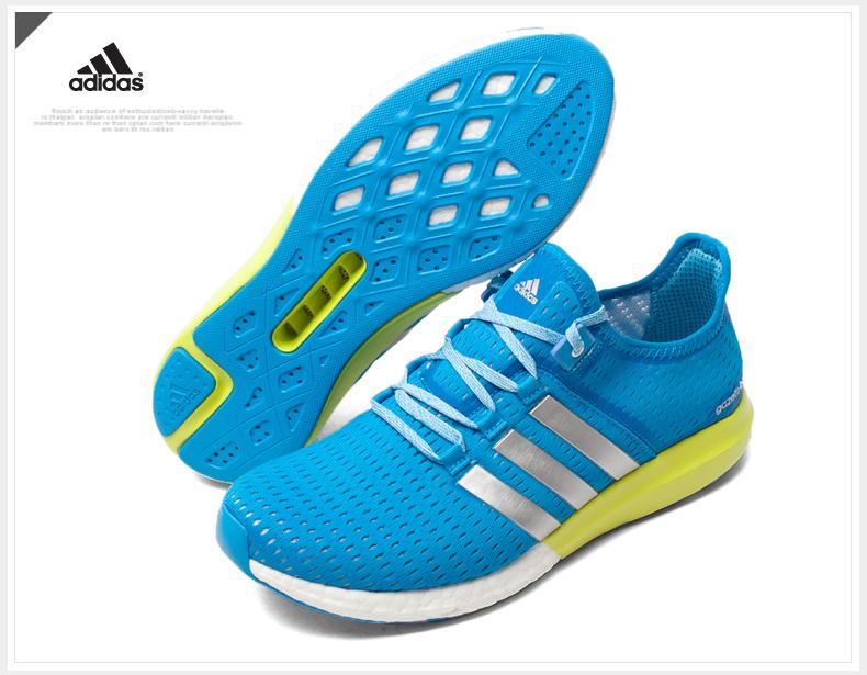 Adidas Neo L'été courir Homme Brands Discount Chaussures