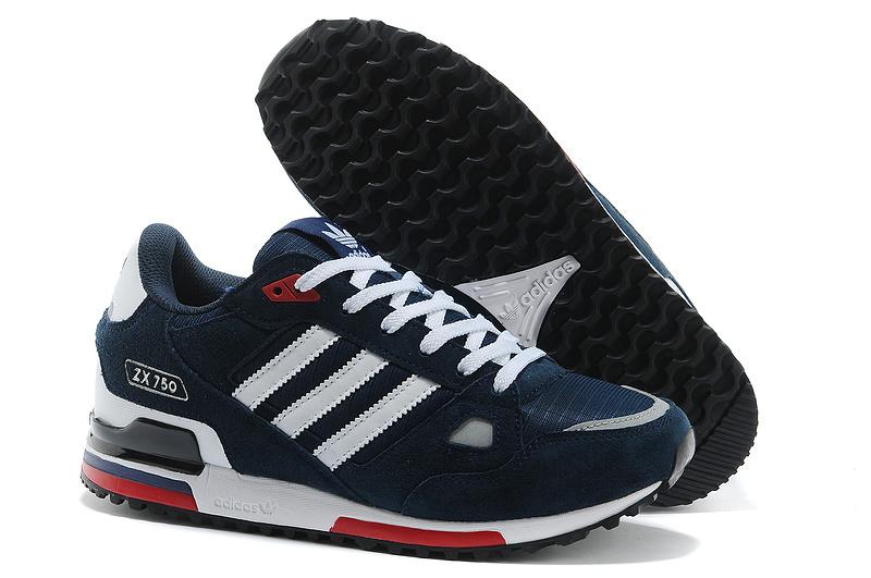 magasin en ligne ed80c f60a0 Adidas Neo Running Homme Acheter Basket Adidas homme pas ...