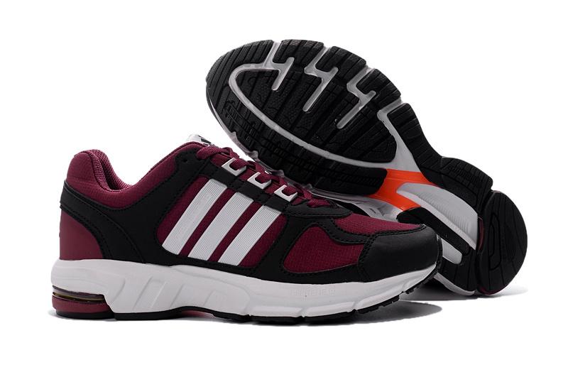 code promo 9e711 6d7c1 Adidas Neo L'été courir Femme Baskets adidas Performance pas ...