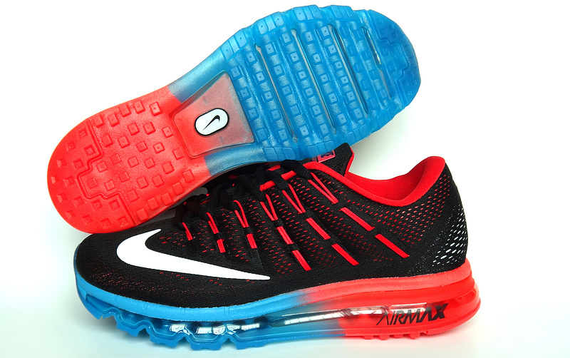 Nike Air Max 2016 Homme 90 Hyperfuse Shoes for sale m.