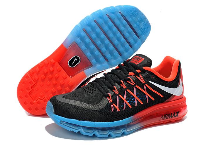 magasin en ligne e8425 8474b Nike Air Max 2015 Homme 2016 Catégories air max air max 90 ...