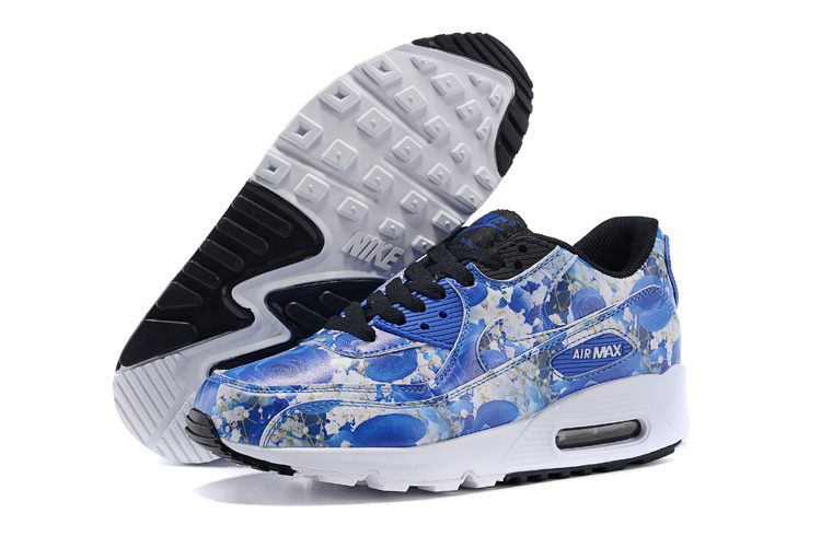 nike soldes air max 1 leopard, France Vente Femme Nike Shox