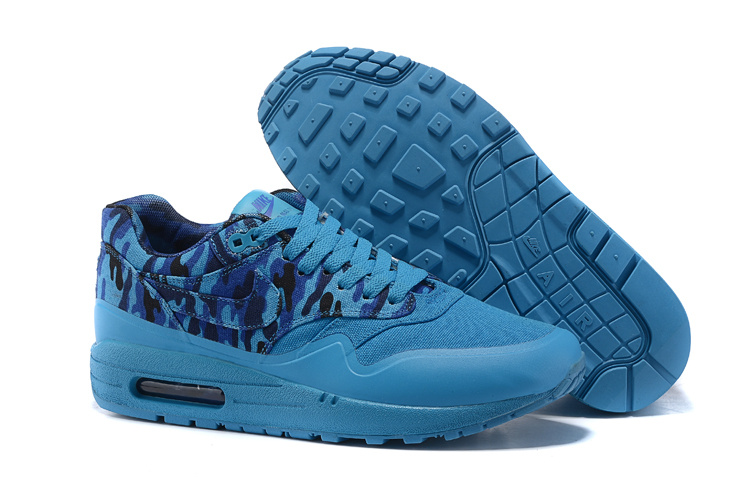 code promo 85623 a329f Nike Air Max 87 Homme 2017 pas