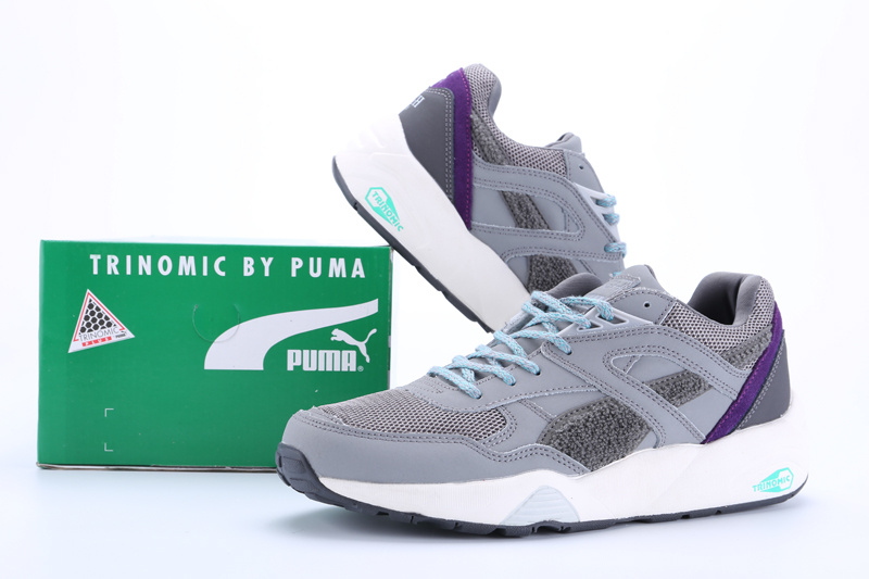 Chaussures puma XT 1 Femme Livraison Gratuite avec Spartoo ..
